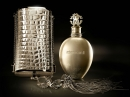 Roberto Cavalli Gold Edition Roberto Cavalli for women Pictures