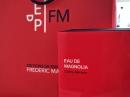 Eau De Magnolia  Frederic Malle pour homme et femme Images