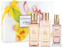 Néroli & Orchidée L`Occitane en Provence for women Pictures