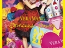 Princess Power Vera Wang de dama Imagini