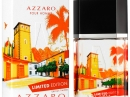 Azzaro Pour Homme Limited Edition 2014 Azzaro pour homme Images