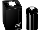 Emblem Montblanc for men Pictures