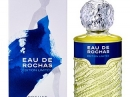Eau de Rochas Limited Edition 2014  Rochas für Frauen Bilder