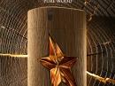 A*Men Pure Wood Thierry Mugler für Männer Bilder
