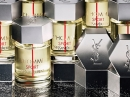 L`Homme Sport Yves Saint Laurent for men Pictures