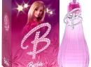 Barbie B Antonio Puig dla kobiet Zdjęcia
