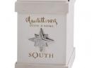 South Mendittorosa pour homme et femme Images