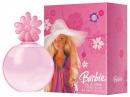 Barbie Pink Antonio Puig de dama Imagini