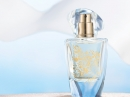 Today Tomorrow Always Together Avon pour femme Images