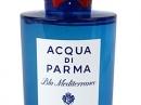 Acqua di parma Blue Mediterraneo - Mirto di Panarea Acqua di Parma для мужчин и женщин Картинки