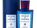 Acqua di parma Blue Mediterraneo - Mirto di Panarea Acqua di Parma for women and men Pictures