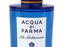 Acqua di Parma Blu Mediterraneo Bergamotto di Calabria Acqua di Parma unisex Imagini