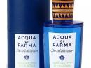 Acqua di Parma Blu Mediterraneo Bergamotto di Calabria Acqua di Parma para Hombres y Mujeres Imágenes