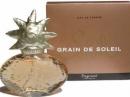 Grain de Soleil Fragonard pour femme Images
