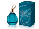 Enchanted Midnight Spell Chopard pour femme Images