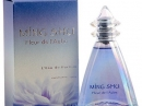 Ming Shu Fleur de l'Aube Yves Rocher for women Pictures