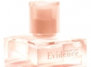 Comme une Evidence Yves Rocher for women Pictures
