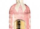 Cherry Blossom Guerlain für Frauen Bilder