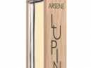 Arsene Lupin Voyou Eau de Parfum Guerlain for men Pictures