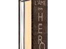 L'Âme d'Un Héros Guerlain pour homme Images