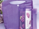 Pur Desir de Lilas Yves Rocher for women Pictures