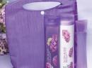 Pur Desir de Lilac Yves Rocher для женщин Картинки