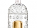 Jicky Guerlain for women Pictures