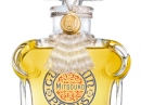 Mitsouko Eau de Toilette Guerlain for women Pictures