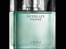 Guerlain Homme L`Eau Guerlain for men Pictures