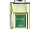 Vetiver Guerlain for men Pictures