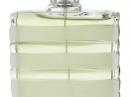 Vetiver Frozen Fragrance Guerlain de barbati Imagini