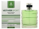 Vetiver Sport Guerlain for men Pictures