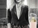 Boss Ma Vie Pour Femme Hugo Boss for women Pictures