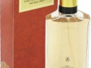 Heritage Eau de Toilette Guerlain for men Pictures