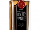 Spiritueuse Double Vanille Guerlain for women Pictures