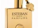 Orientalissime Esteban für Frauen und Männer Bilder