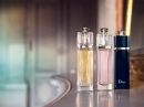 Dior Addict Eau de Toilette  Christian Dior for women Pictures