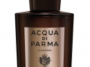 Colonia Leather Eau de Cologne Concentrée Acqua di Parma de barbati Imagini