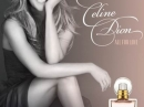 All For Love Celine Dion pour femme Images
