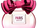 Paris Amour Bath and Body Works for women Pictures