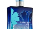 Moonlight Path Bath and Body Works para Mujeres Imágenes