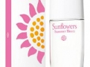 Sunflowers Summer Bloom Elizabeth Arden de dama Imagini
