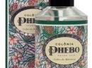 Cedro Do Marrocos Phebo für Frauen und Männer Bilder