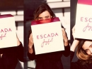 Joyful Escada для женщин Картинки