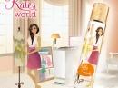 Pretty Trendy Avon für Frauen Bilder