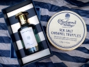 Salt Caramel Shay & Blue London for women and men Pictures