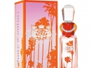 Juicy Couture Malibu Juicy Couture de dama Imagini