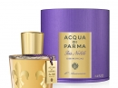 Iris Nobile 10th Anniversary Special Edition Acqua di Parma für Frauen Bilder