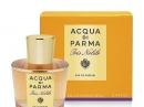 Iris Nobile 10th Anniversary Special Edition Acqua di Parma de dama Imagini
