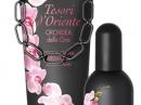 Orchidea della Cina Tesori d`Oriente für Frauen Bilder